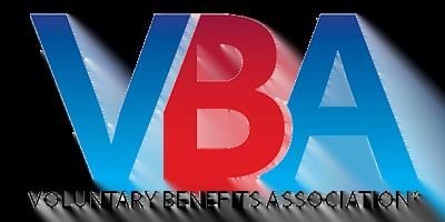 VBA Announces Brand Refresh